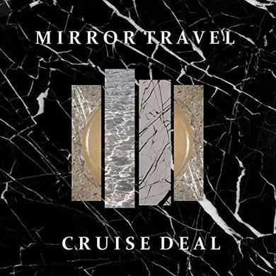 Mirror Travel CRUISE DEAL Vinyl Record