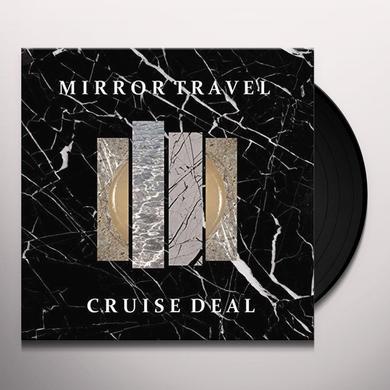 Mirror Travel CRUISE DEAL Vinyl Record