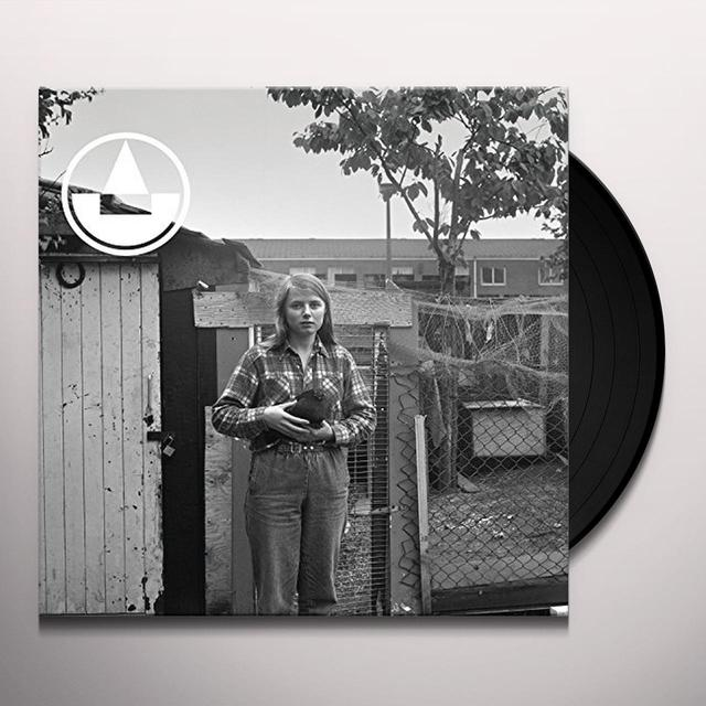 Magnetic North PROSPECT OF SKELMERSDALE Vinyl Record - Gatefold Sleeve