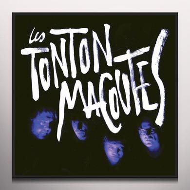 TON TON MACOUTES DINERO Vinyl Record