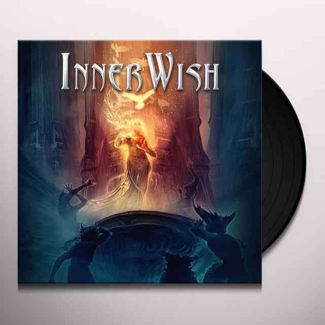 INNERWISH Vinyl Record