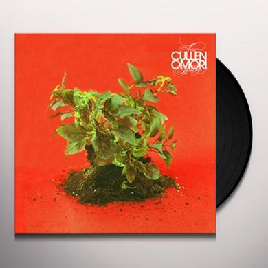 Cullen Omori NEW MISERY Vinyl Record