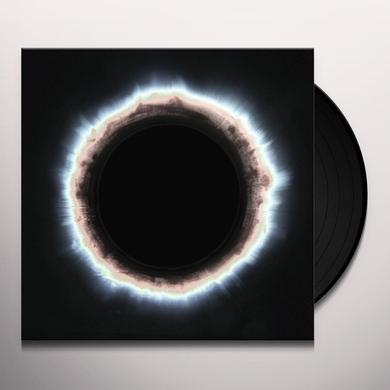 HÆLOS FULL CIRCLE Vinyl Record