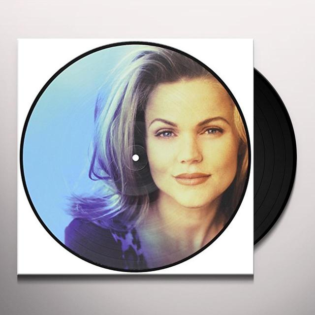 Belinda Carlisle GREATEST HITS: LIMITED PICTURE DISC Vinyl Record