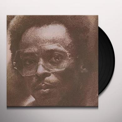 Miles Davis GET UP WITH IT Vinyl Record - 180 Gram Pressing, Holland Import