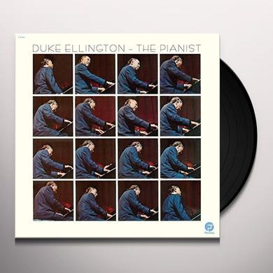 Duke Ellington PIANIST Vinyl Record - 180 Gram Pressing, Spain Import