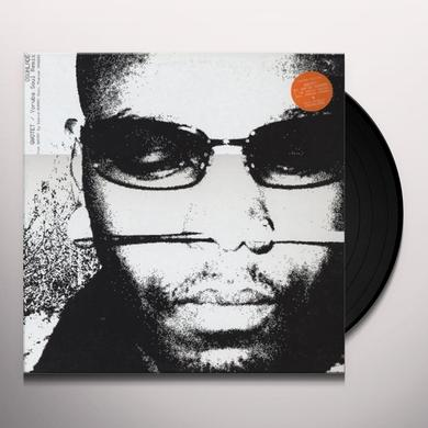 David Murray GWOTET RMX OSUNLADE Vinyl Record - Canada Import