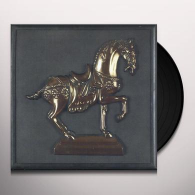 DEADHORSE (LP) Vinyl Record