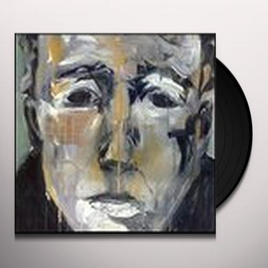 Scott Nolan MONTGOMERY ELDORADO (LP) Vinyl Record