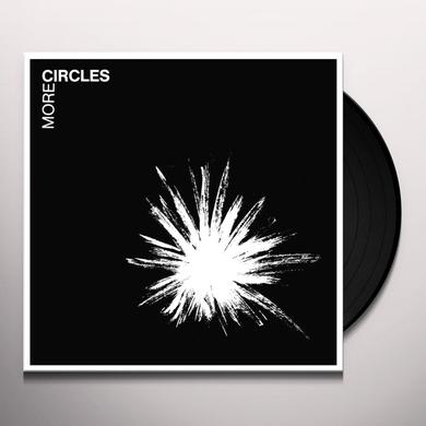 MORE CIRCLES Vinyl Record