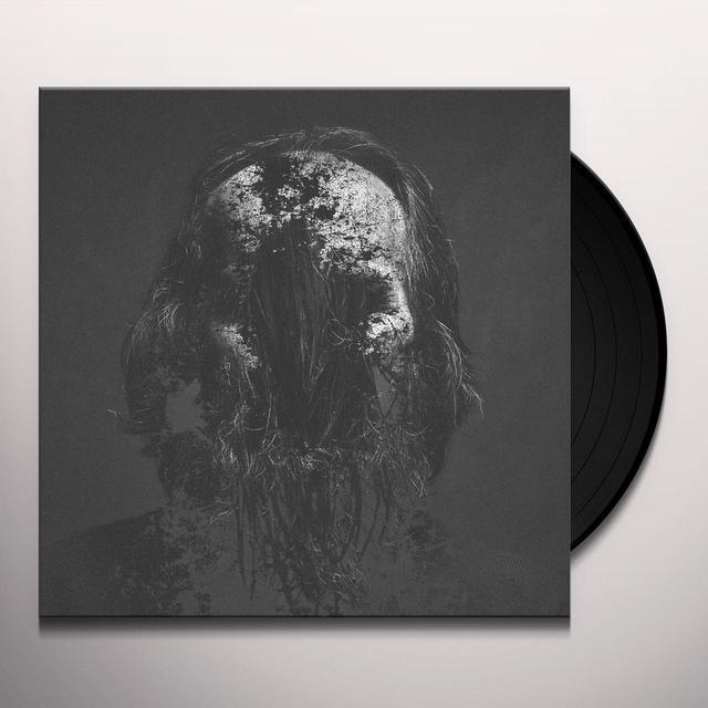 Sarke BOGEFOD Vinyl Record