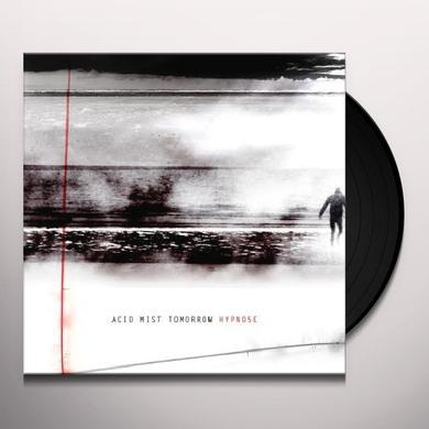 HYPNO5E ACID MIST TOMORROW Vinyl Record - UK Import