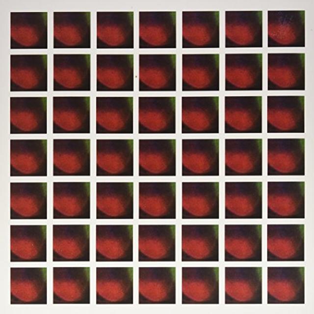 Dungen 4 Vinyl Record