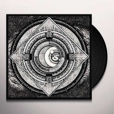 AWE PROVIDENTIA Vinyl Record
