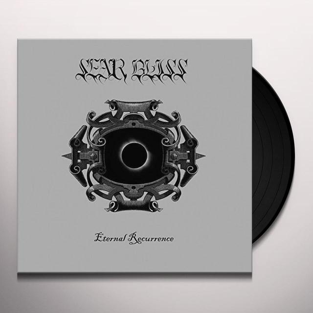 SEAR BLISS ETERNAL RECURRENCE Vinyl Record