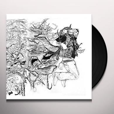 LUMEN LAB THEY ARE KILLING US Vinyl Record - 10 Inch Single, UK Import