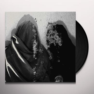 FLUISTERAARS LUWTE Vinyl Record