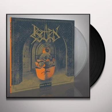 Rotten Sound ABUSE TO SUFFER Vinyl Record - UK Import
