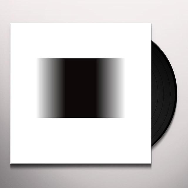 Der Noir CERTAIN IDEA OF LOVE Vinyl Record