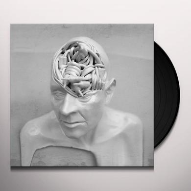 TIPTOP AUDIO RECORDS / VARIOUS Vinyl Record