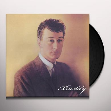 BUDDY HOLLY Vinyl Record