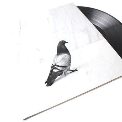 TEK / FIGUB EVERYDAY HEADNOD Vinyl Record