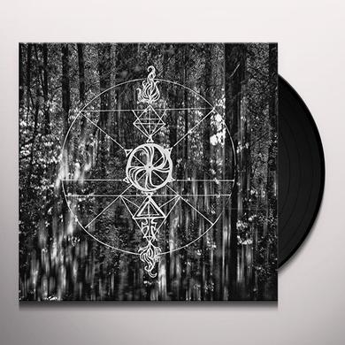 Horse Latitudes PRIMAL GNOSIS Vinyl Record