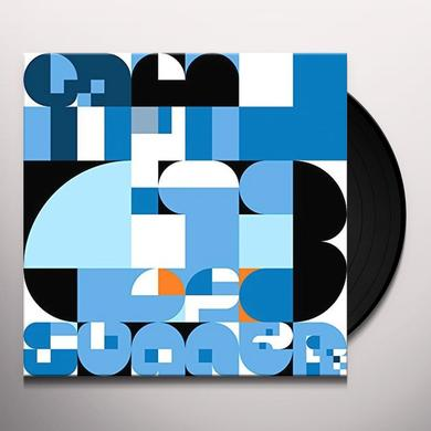 Malcolm Middleton SUMMER OF 13 Vinyl Record - UK Import