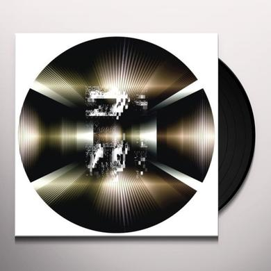 Le Revelateur HYPER Vinyl Record - Limited Edition, Picture Disc