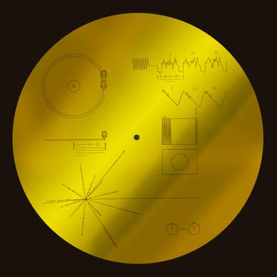 Eduardo De La Calle ANALOG GROOVES (COLLECTED) Vinyl Record
