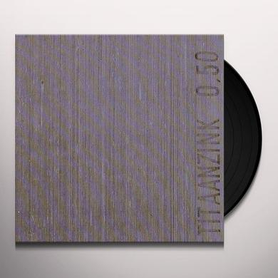 New Order BROTHERHOOD Vinyl Record