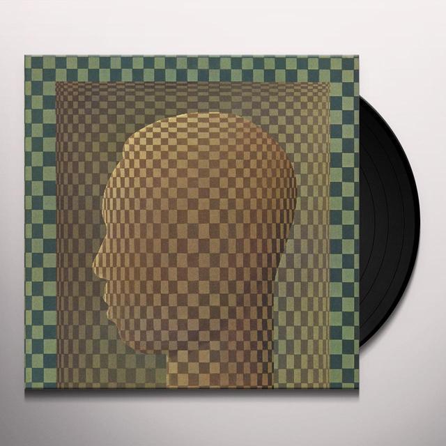 Kenny Dorham MATADOR Vinyl Record