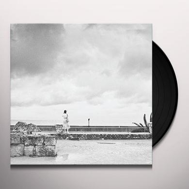 GUNN-TRUSCINSKI DUO SAND CITY / OCEAN PARKWAY Vinyl Record