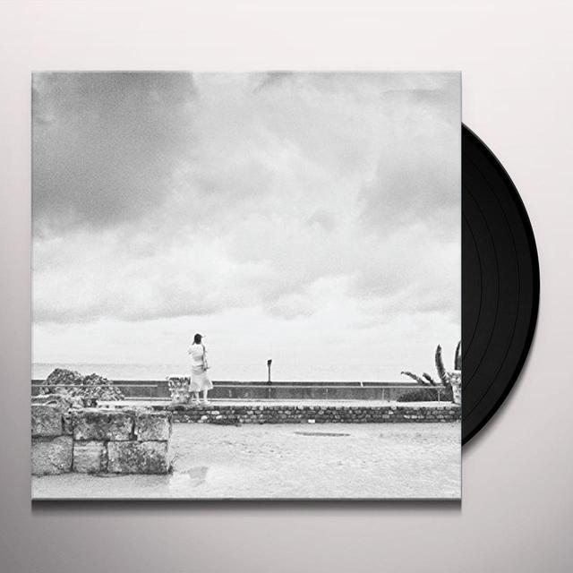 GUNN-TRUSCINSKI DUO SAND CITY / OCEAN PARKWAY Vinyl Record - Gatefold Sleeve, Digital Download Included