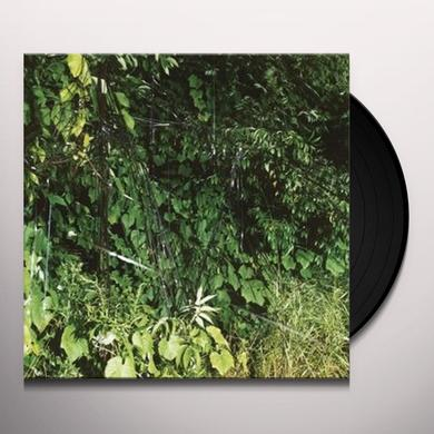 Battles EP C/B Vinyl Record - Digital Download Included