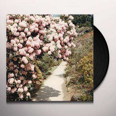PATRICIA BERN INVENTORY Vinyl Record