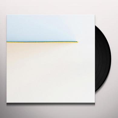We Spoke / Fritz Hauser FRITZ HAUSER: DIFFERENT BEAT Vinyl Record - w/CD, UK Import