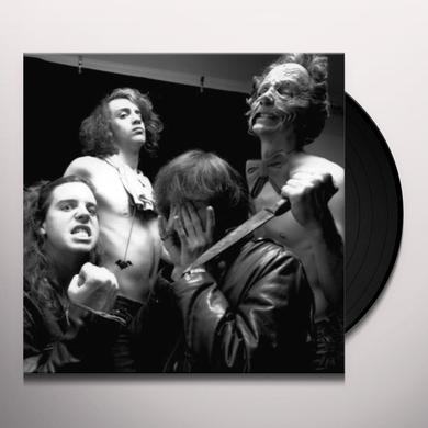 Dwarves FREE COCAINE Vinyl Record