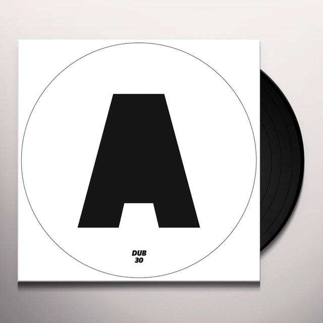 Die Vogelperspektive FUNKSTAR Vinyl Record