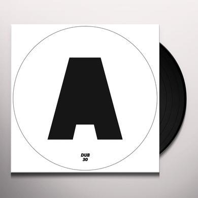 Die Vogelperspektive FUNKSTAR Vinyl Record - 10 Inch Single