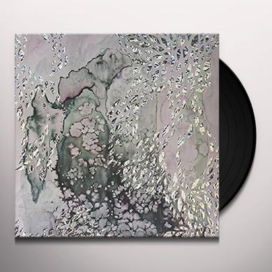 Ahleuchatistas ARREBATO Vinyl Record
