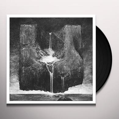 ZHRINE UNORTHETA Vinyl Record