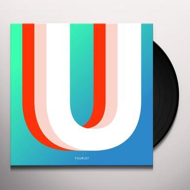 Tourist U Vinyl Record