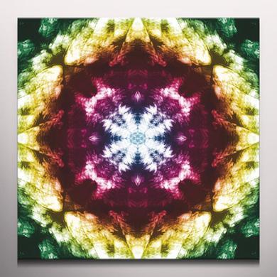 Stoned Jesus STORMY MONDAY Vinyl Record