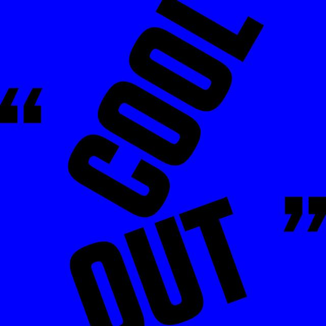 Matthew E. White COOL OUT FEAT. NATALIE PRASS Vinyl Record - Digital Download Included