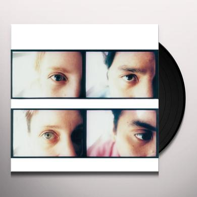 Ida WILL YOU FIND ME Vinyl Record - 180 Gram Pressing, Digital Download Included