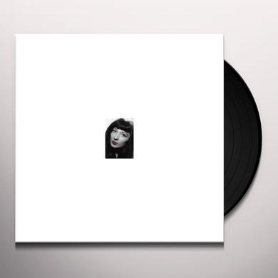 SIREN PARADISE (INCL. GAVIN RUSSOM RMX) Vinyl Record
