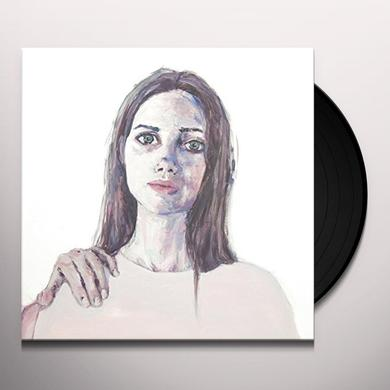 MORLY COLLECTION Vinyl Record