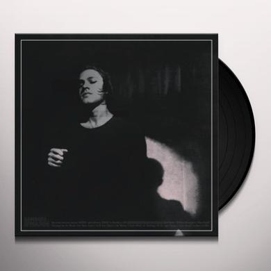 BAMBARA SWARM Vinyl Record