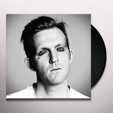 PRISM TATS Vinyl Record